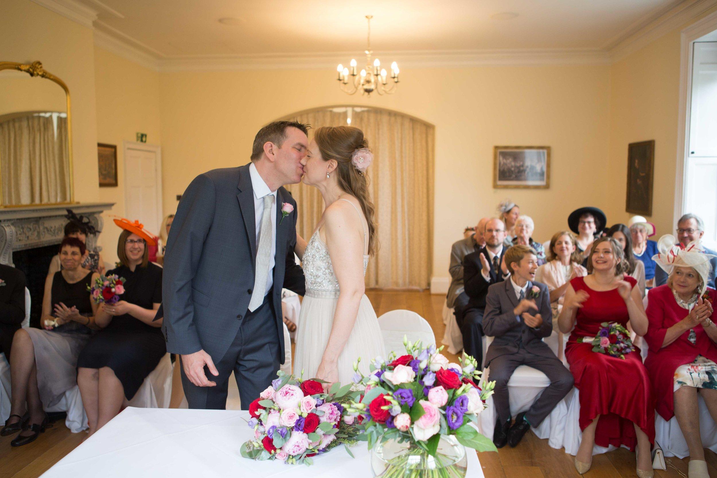 Leonora and Dan's Pemboke Lodge Wedding_0654.jpg