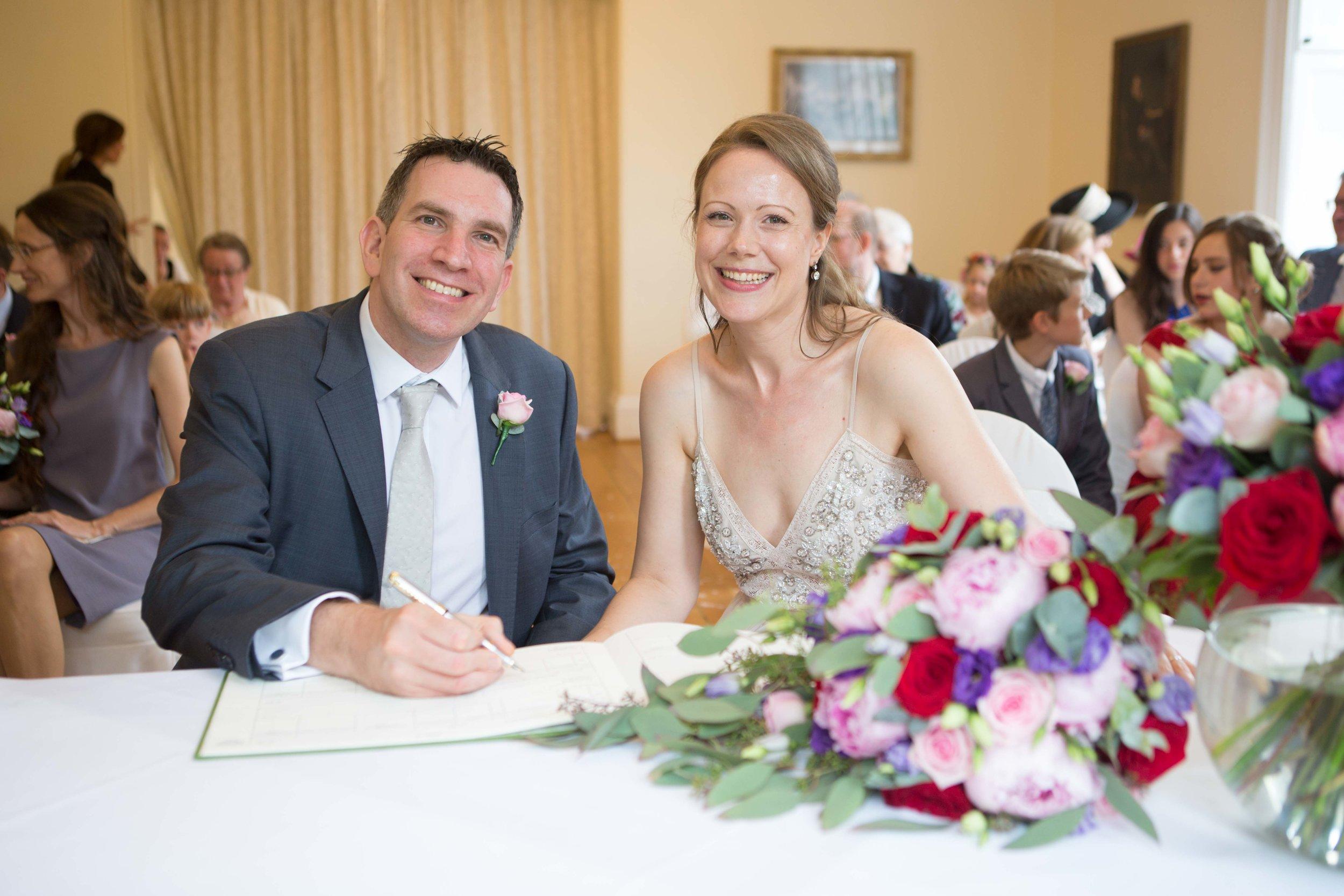 Leonora and Dan's Pemboke Lodge Wedding_0705.jpg