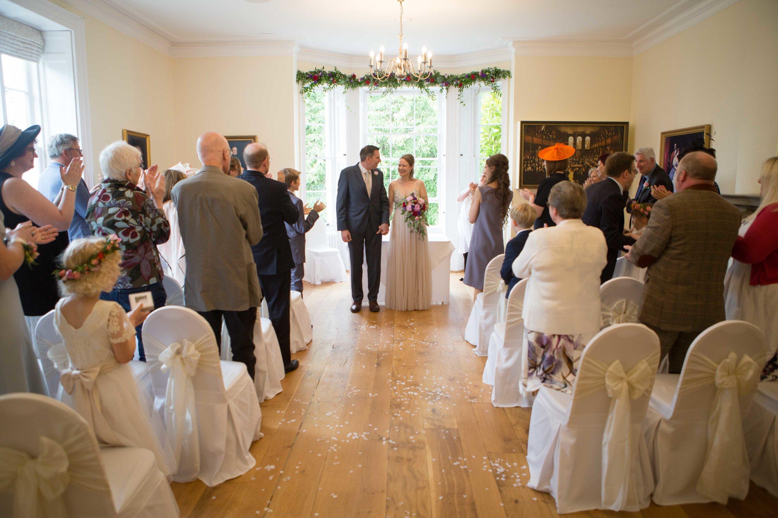 Leonora and Dan's Pemboke Lodge Wedding_0750.jpg