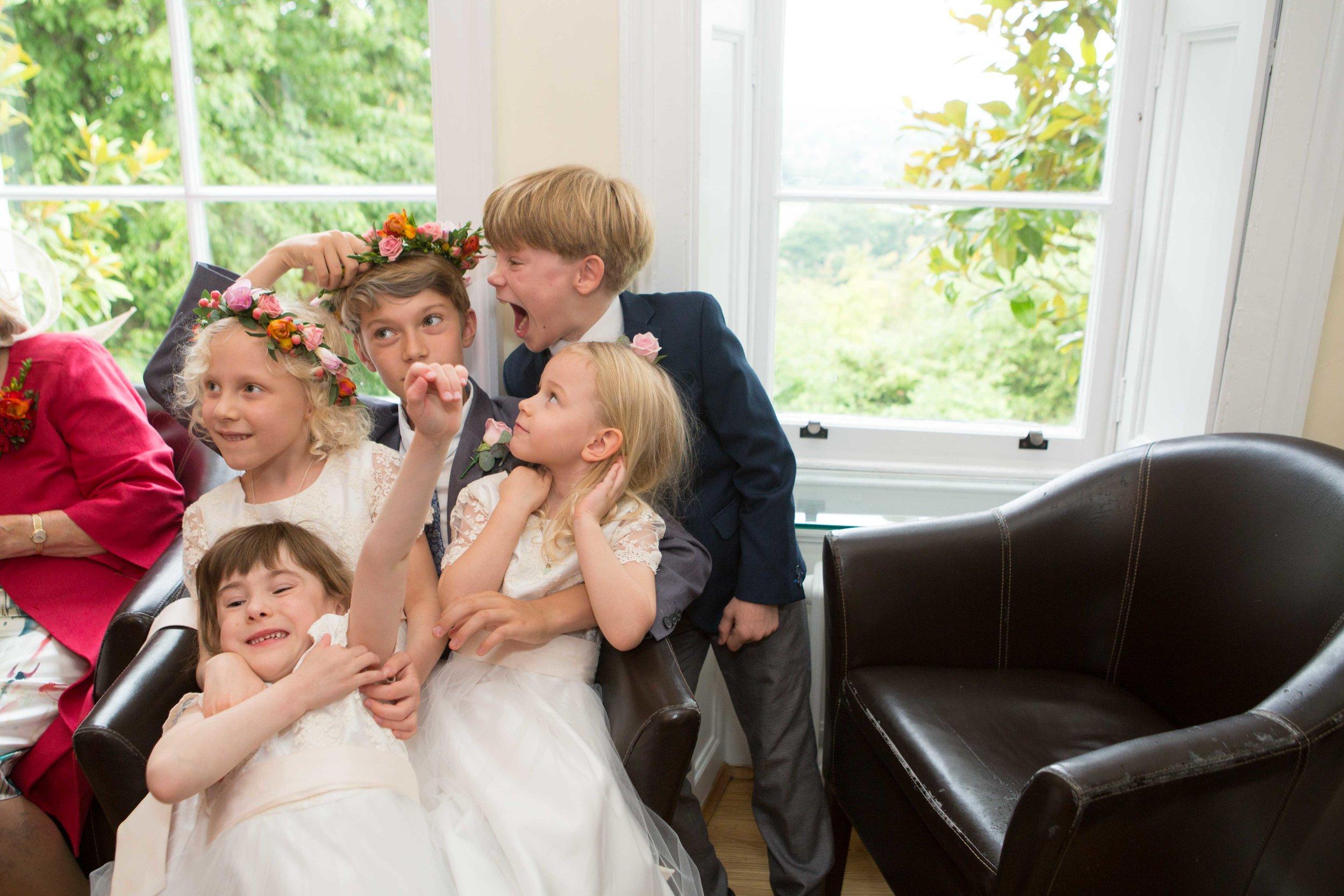 Leonora and Dan's Pemboke Lodge Wedding_0838.jpg
