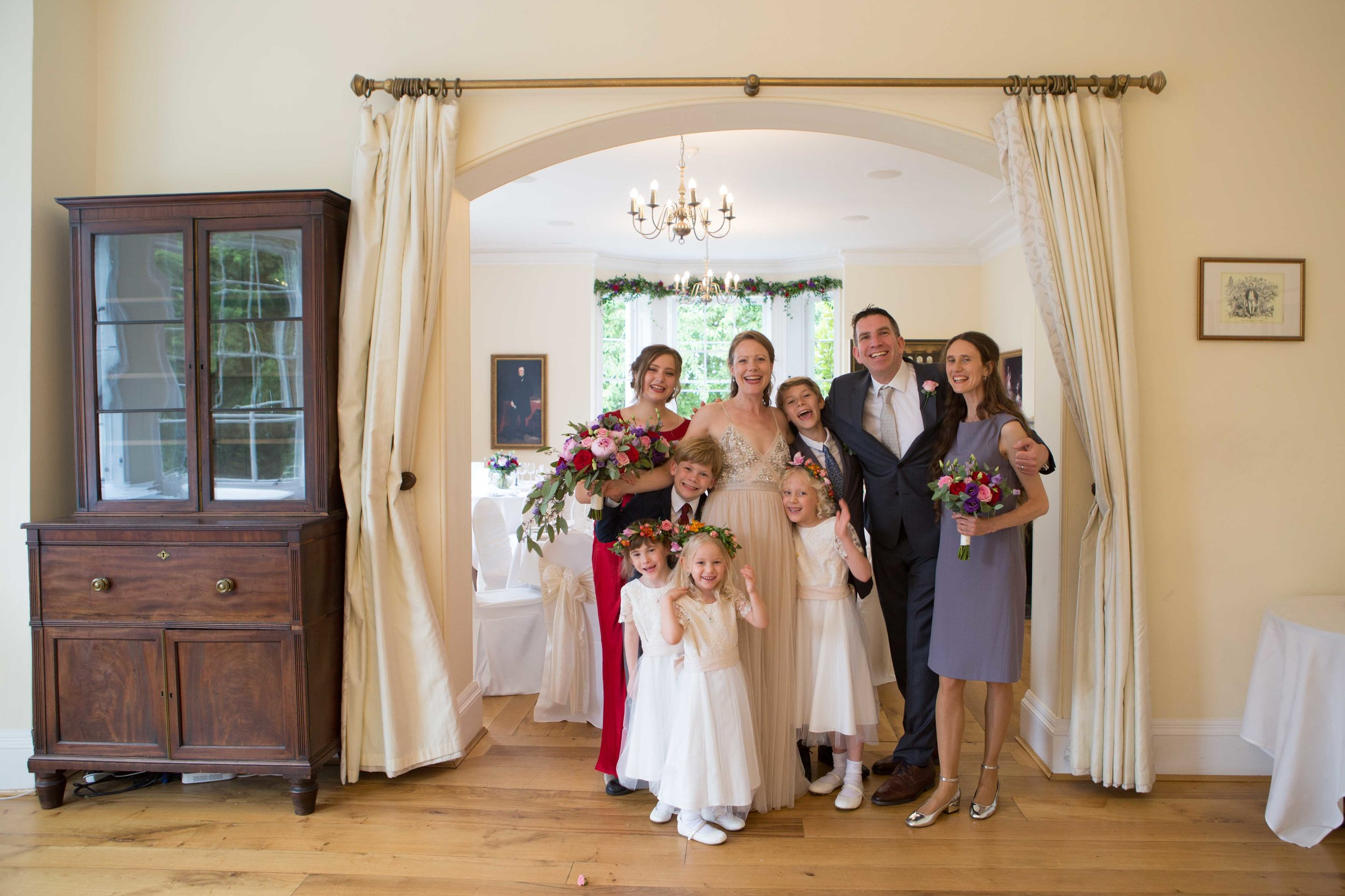 Leonora and Dan's Pemboke Lodge Wedding_0866.jpg