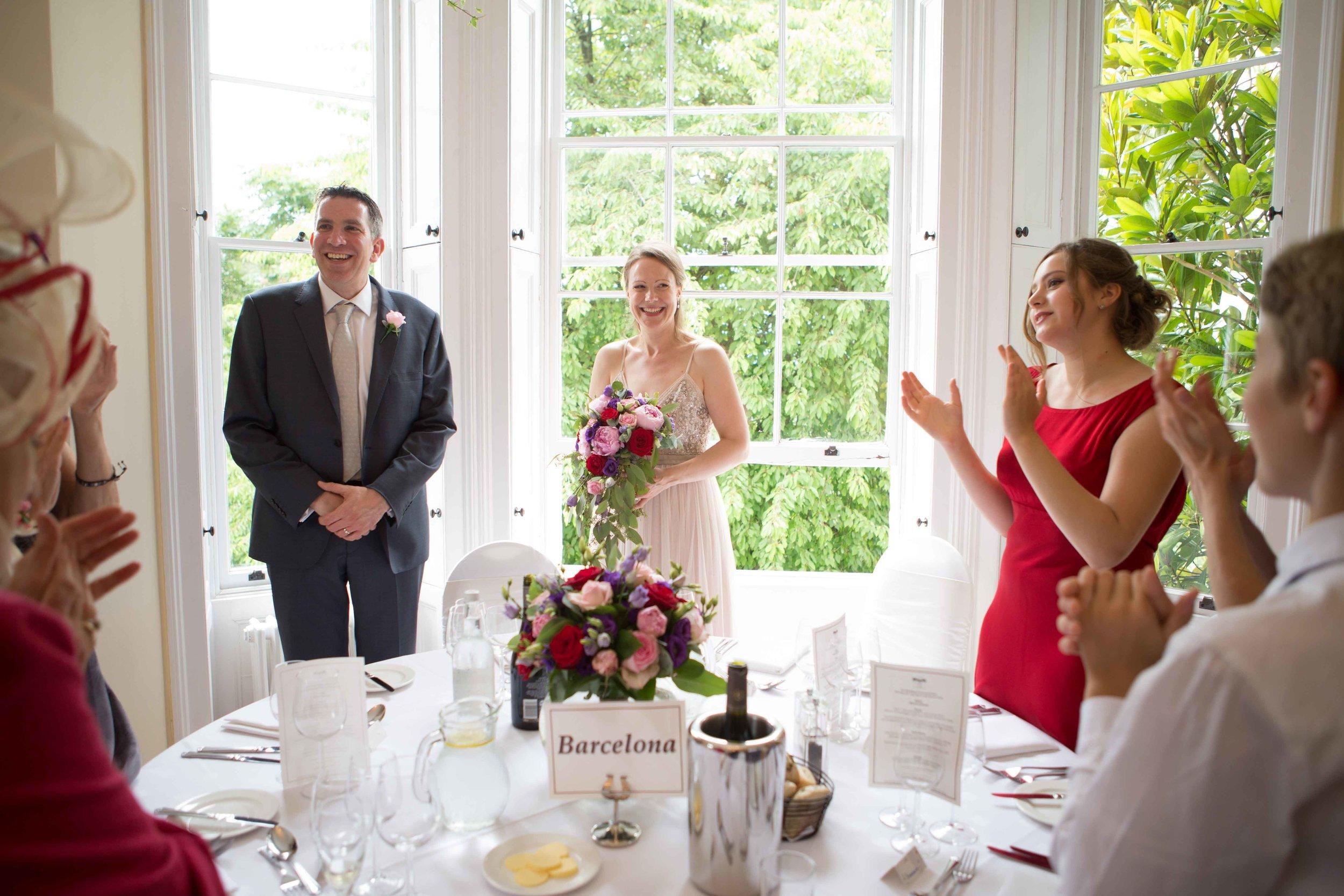 Leonora and Dan's Pemboke Lodge Wedding_1118.jpg
