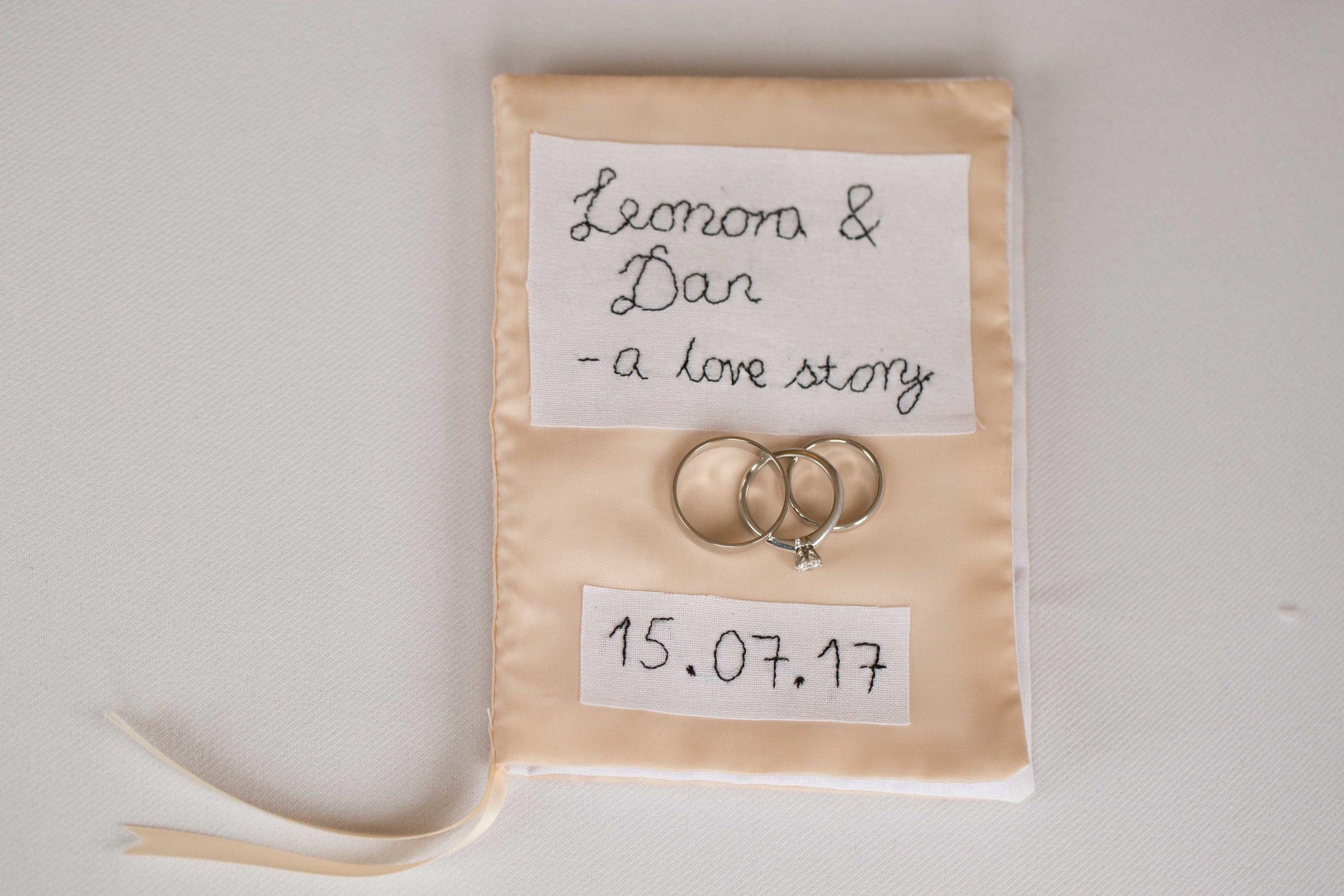 Leonora and Dan's Pemboke Lodge Wedding_1144.jpg