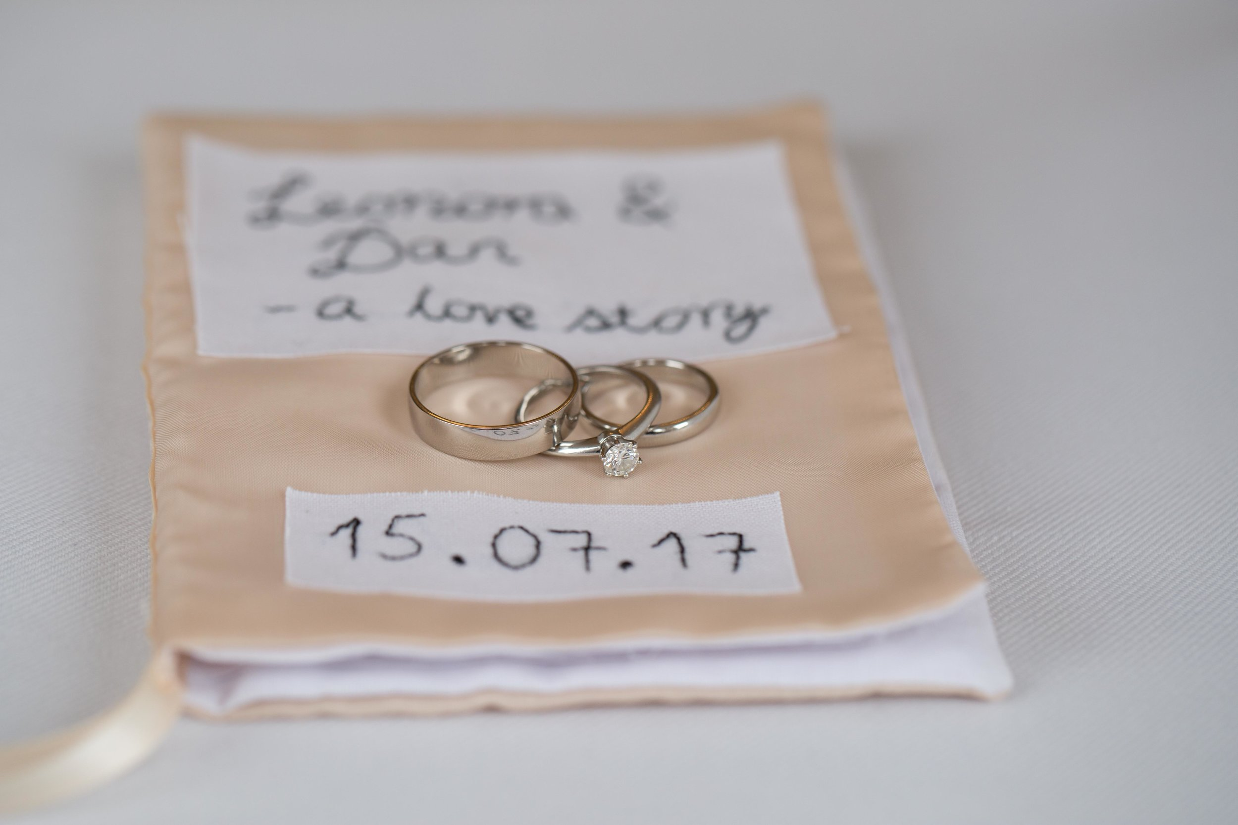 Leonora and Dan's Pemboke Lodge Wedding_1149.jpg