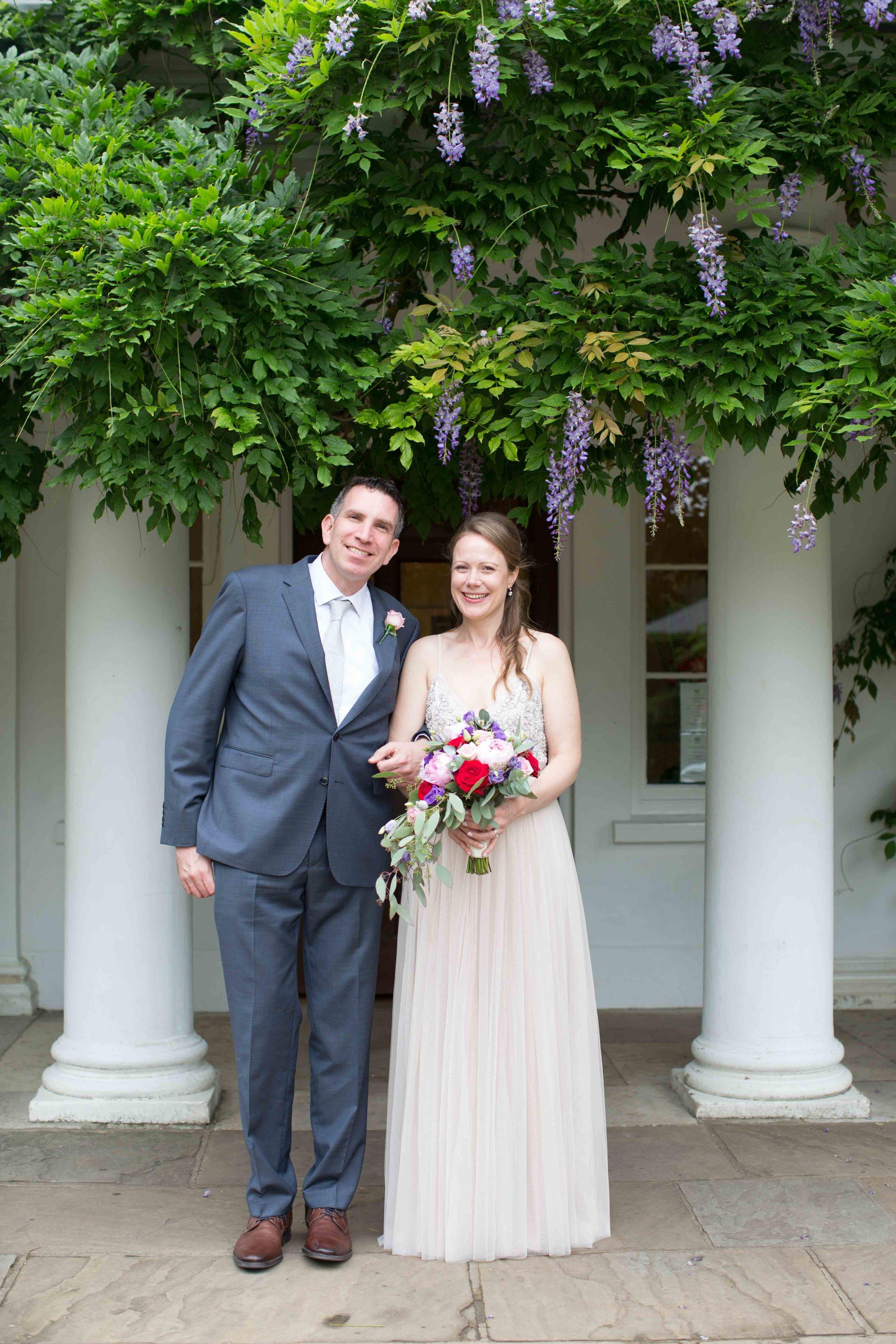 Leonora and Dan's Pemboke Lodge Wedding_1207.jpg