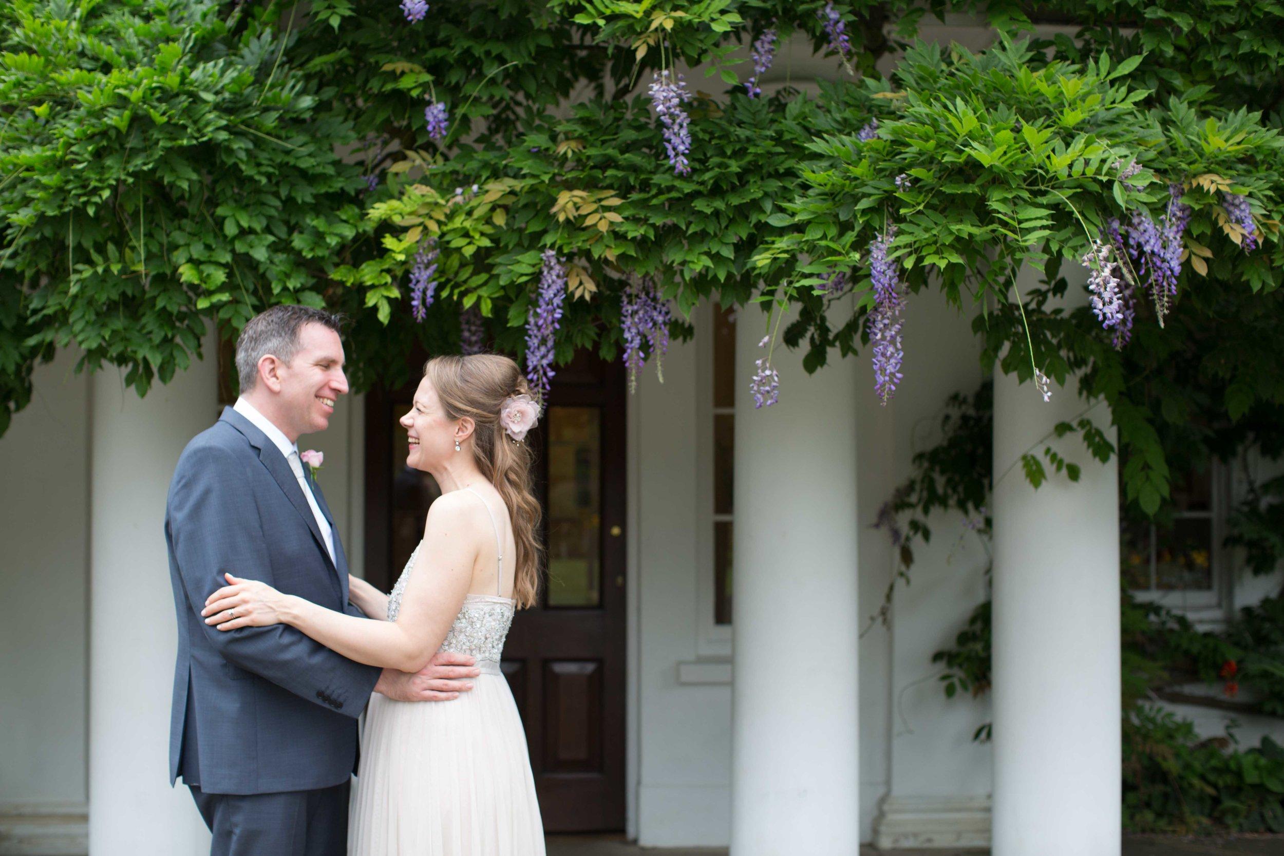 Leonora and Dan's Pemboke Lodge Wedding_1232.jpg