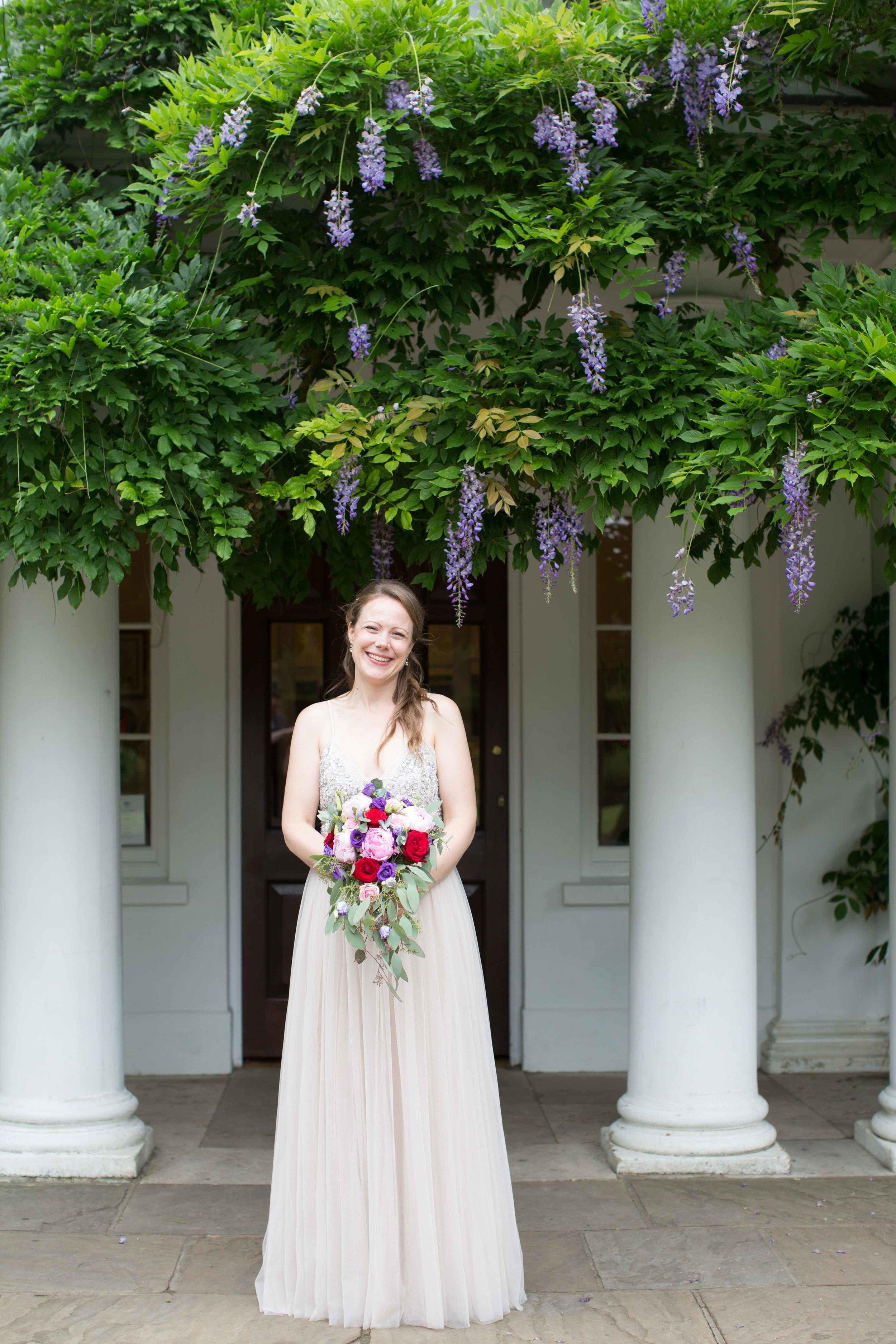 Leonora and Dan's Pemboke Lodge Wedding_1245.jpg