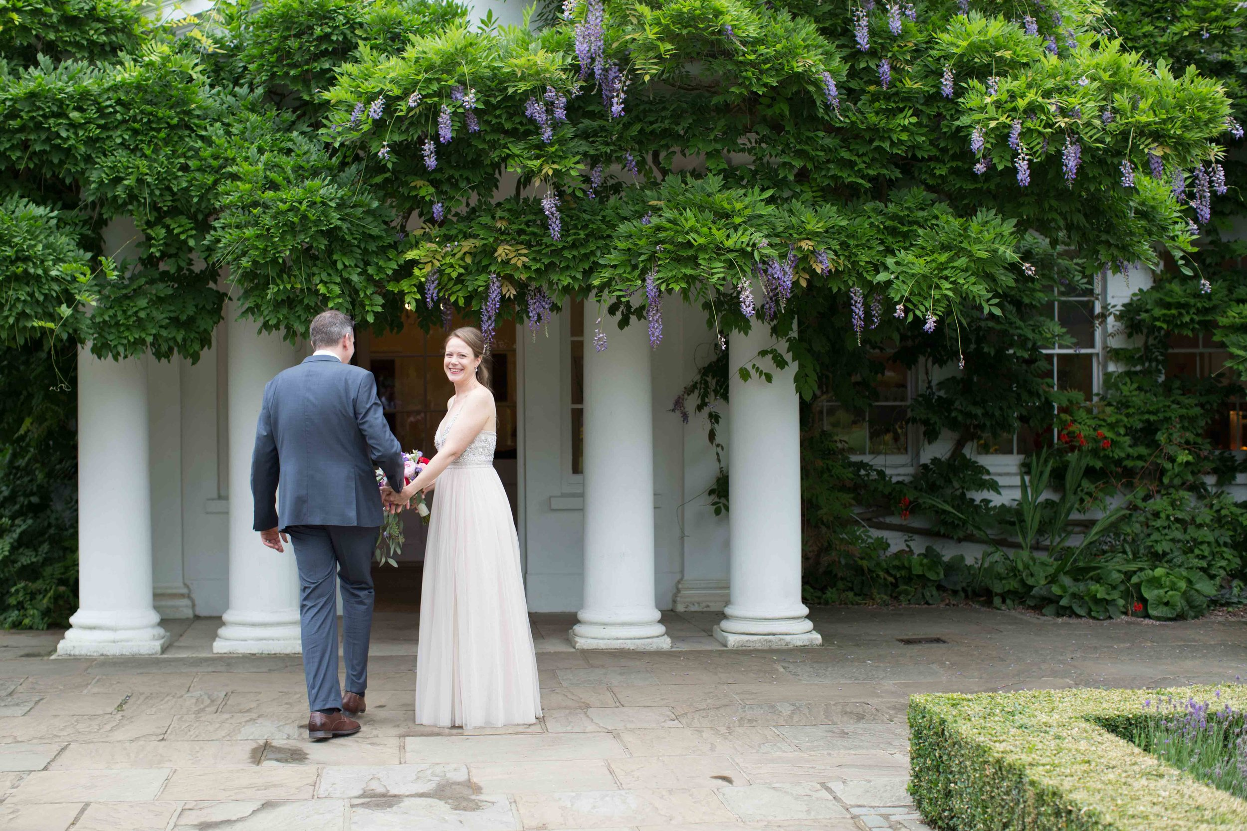 Leonora and Dan's Pemboke Lodge Wedding_1315.jpg