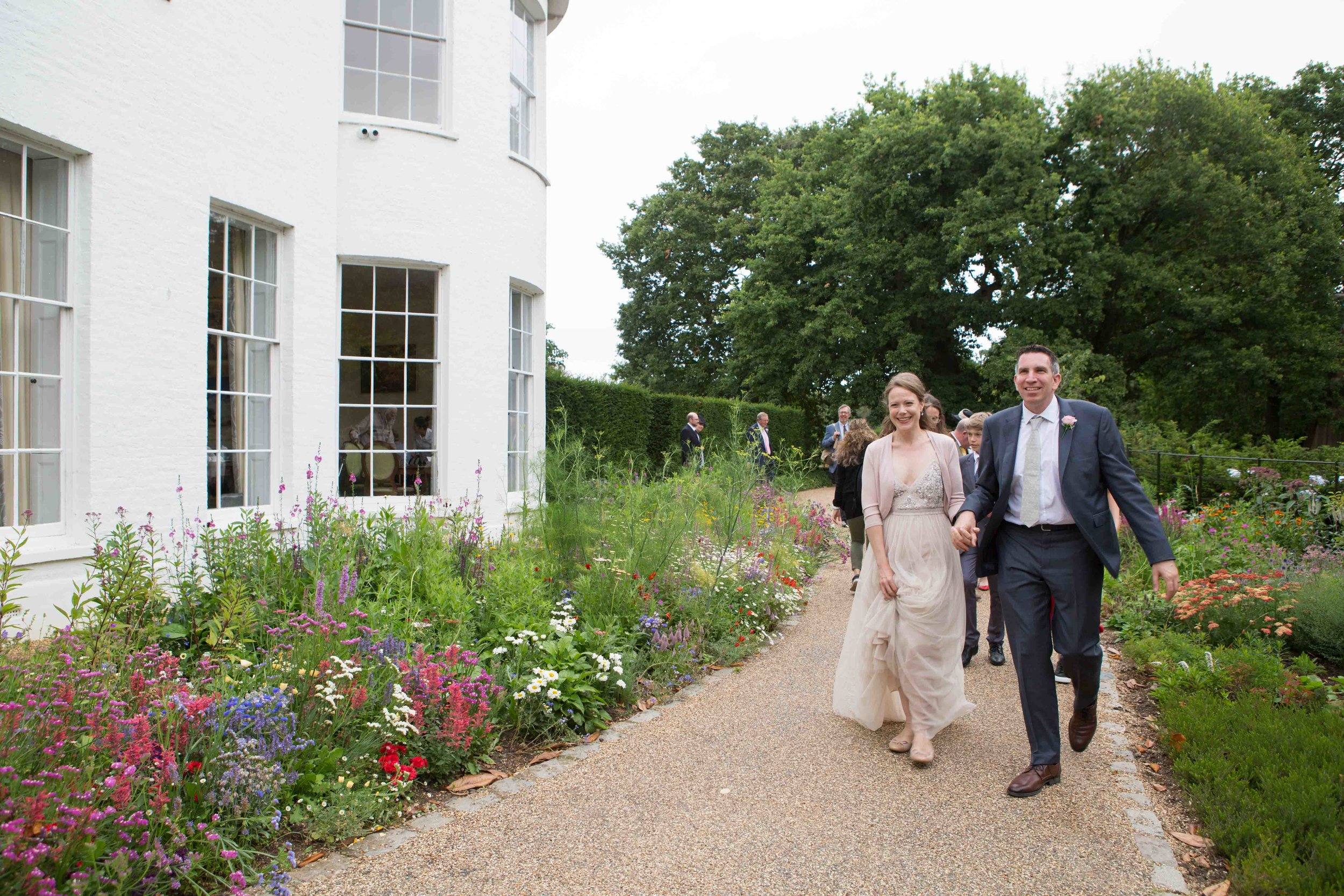 Leonora and Dan's Pemboke Lodge Wedding_1532.jpg
