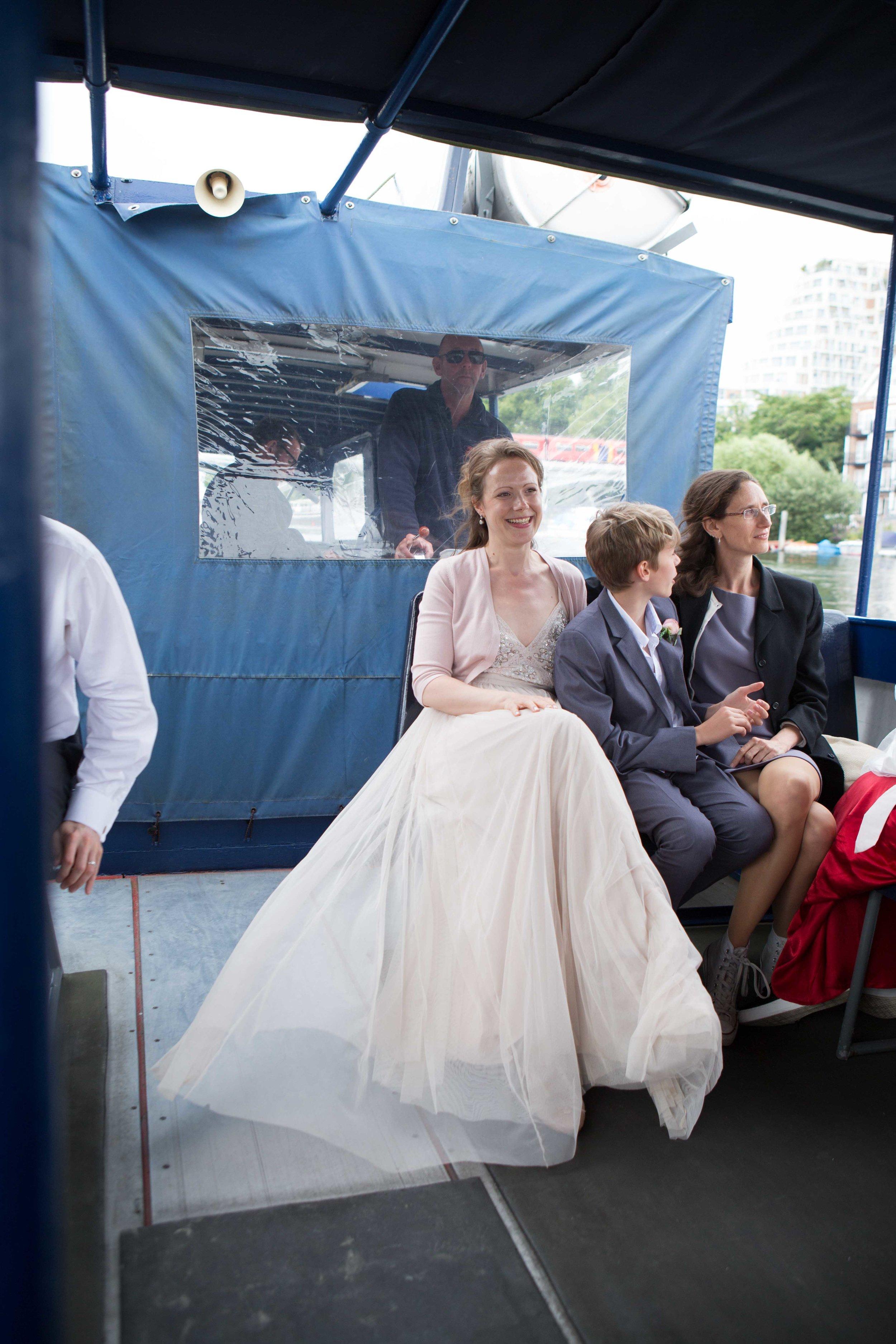Leonora and Dan's Pemboke Lodge Wedding_2045.jpg