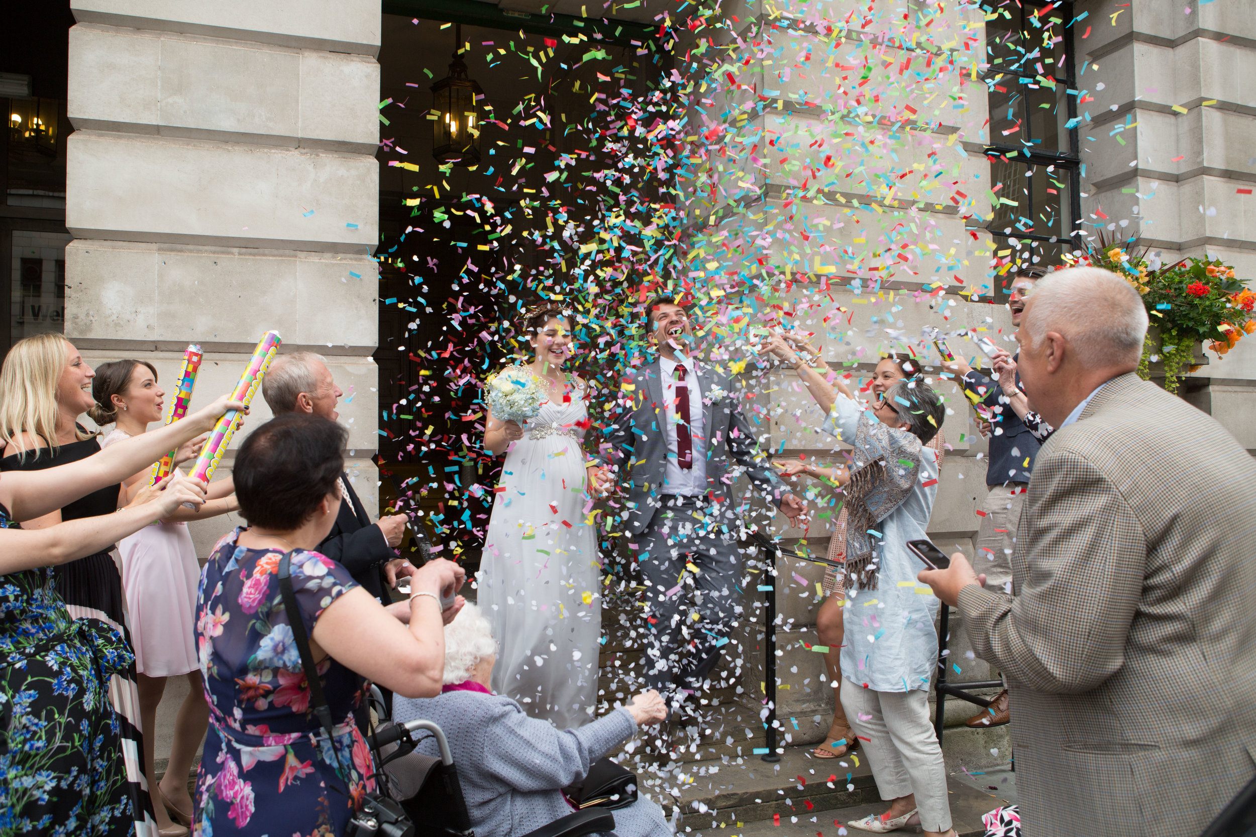 Verity&Adam's Camden Town Hall Wedding_7274.jpg