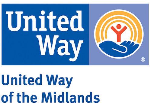 UWM logo.jpg