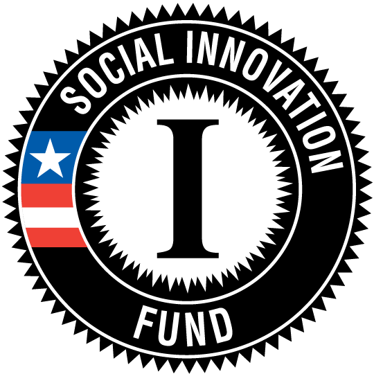 Social-Innovation-Fund-LOGO-2015-FINAL[1].png