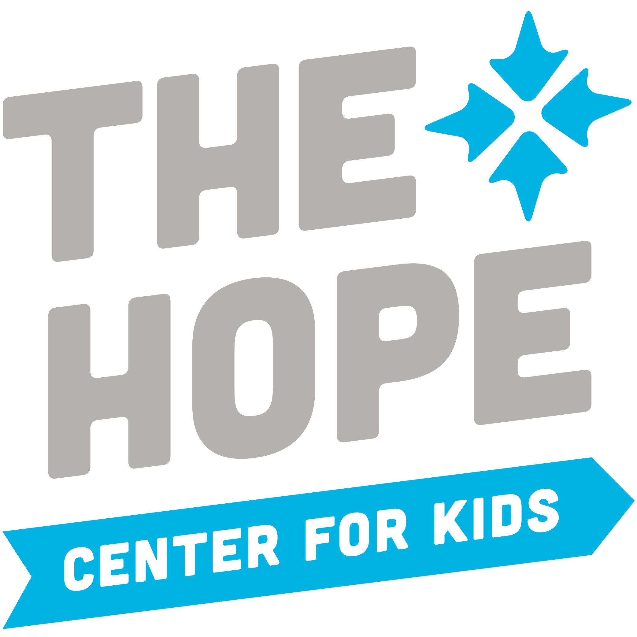 Hope logo blue.png