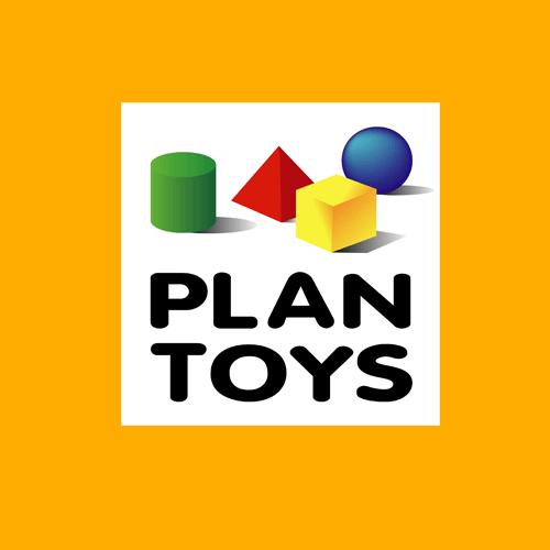 plan-toys.png