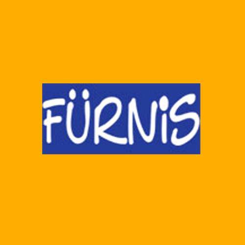 furnis.png
