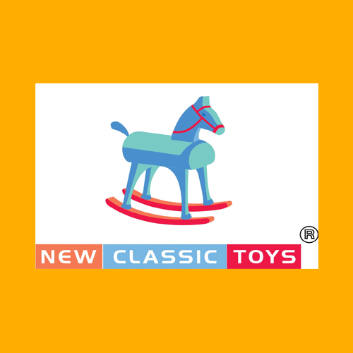 new-classic-toy.png