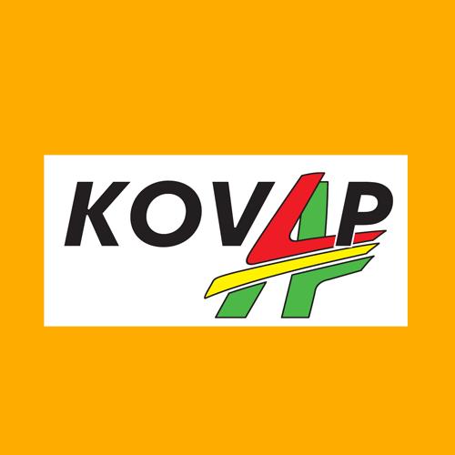 kovalp.png