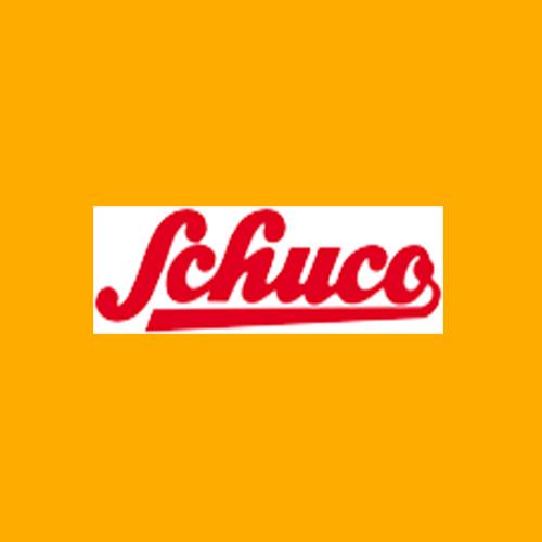 schuco.png