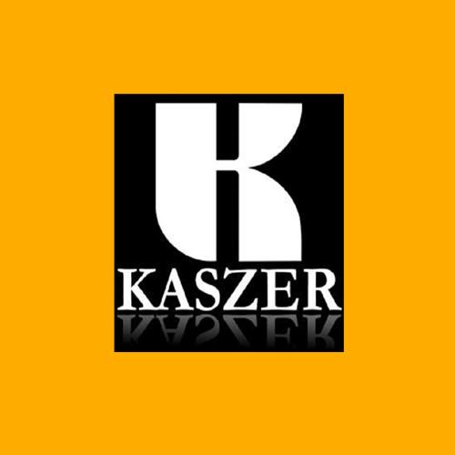 kaszer.png