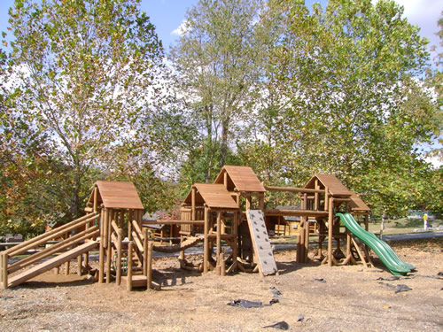 renfro_valley_koa1.jpg
