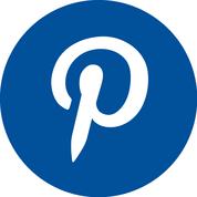 Pinterest-CB.png