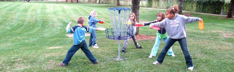 disc-golf1.jpg