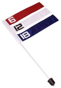 discgolf-flag600.jpg