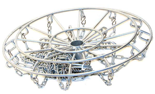 mach2-chainholder.jpg