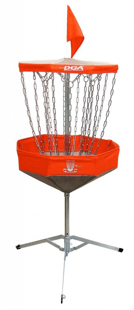 red-mach-lite-disc-golf-basket-442x1024.jpg