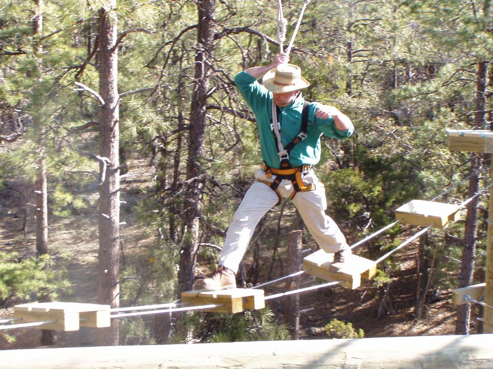 bridge-jumping.jpg