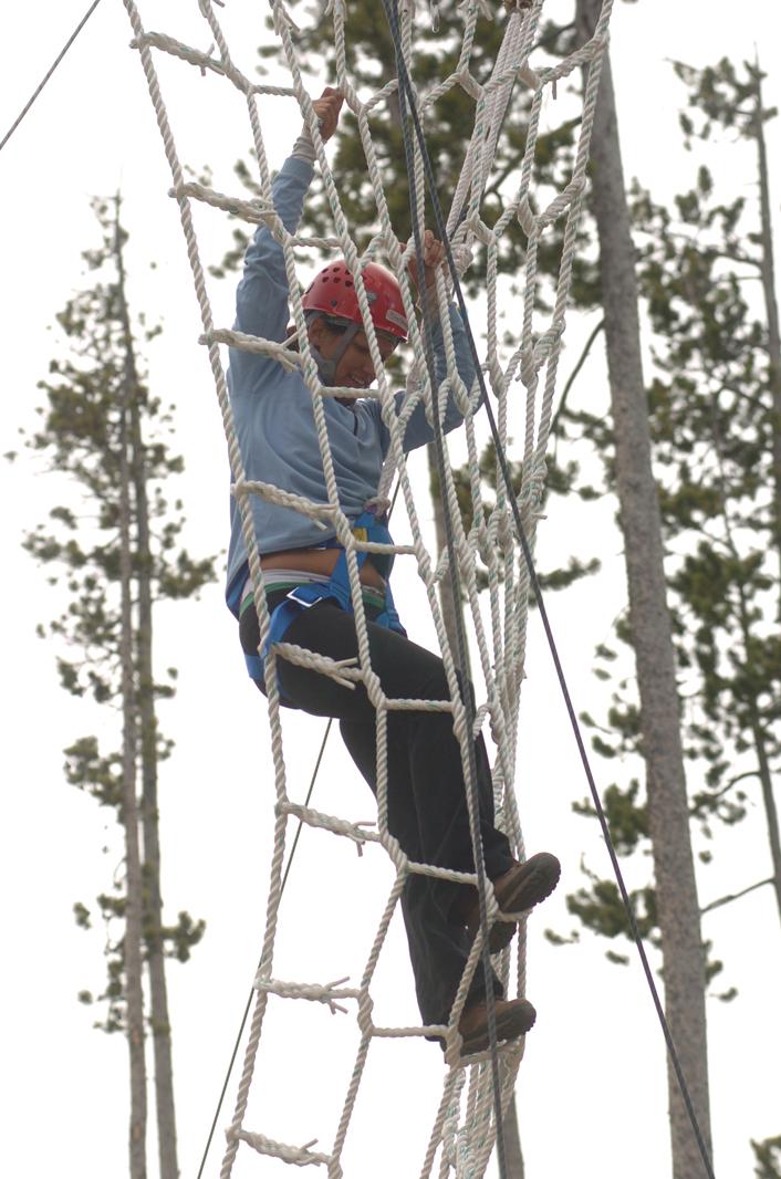 climbing-net-entrance.jpg