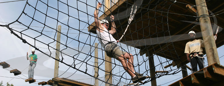 ropes-course-close-up.jpg