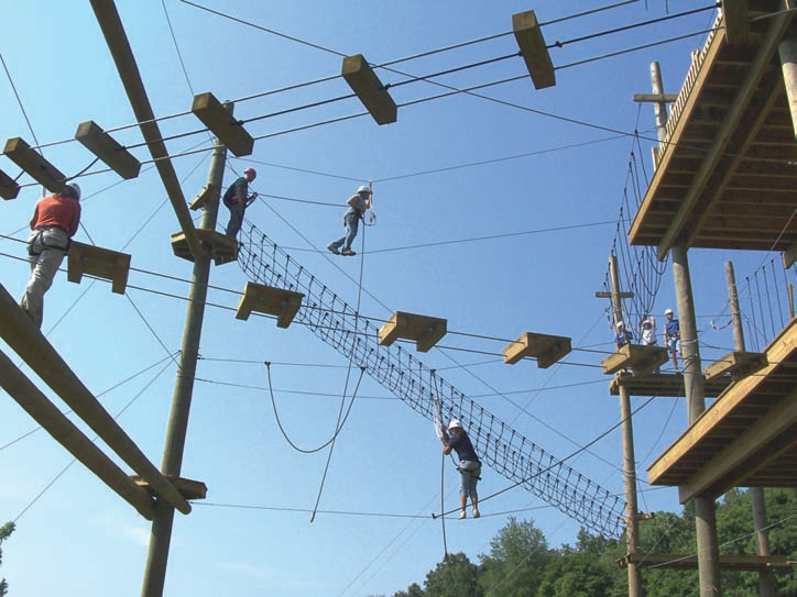 ropes-course-shot.jpg
