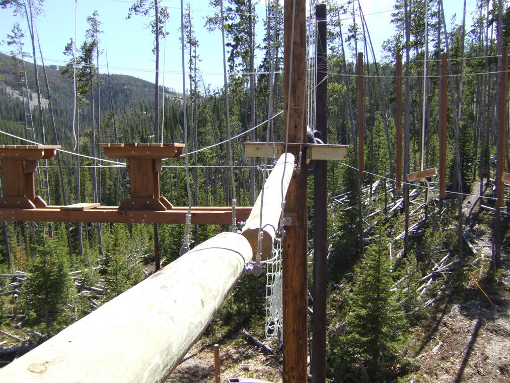 Swinging-beams.jpg