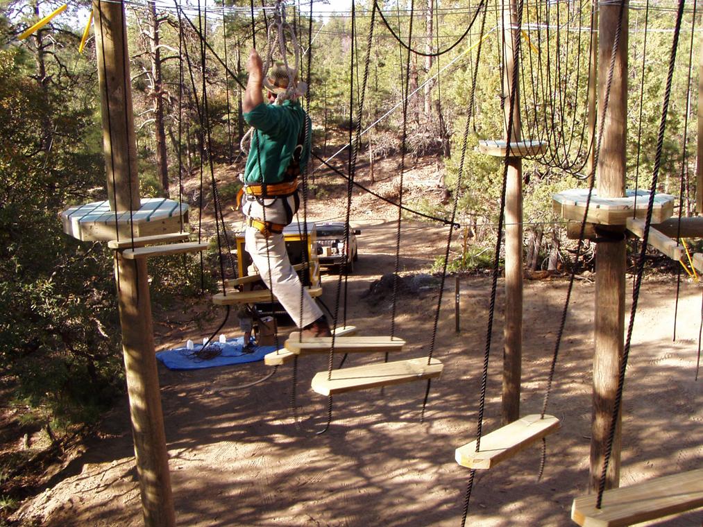 swing-steps.jpg