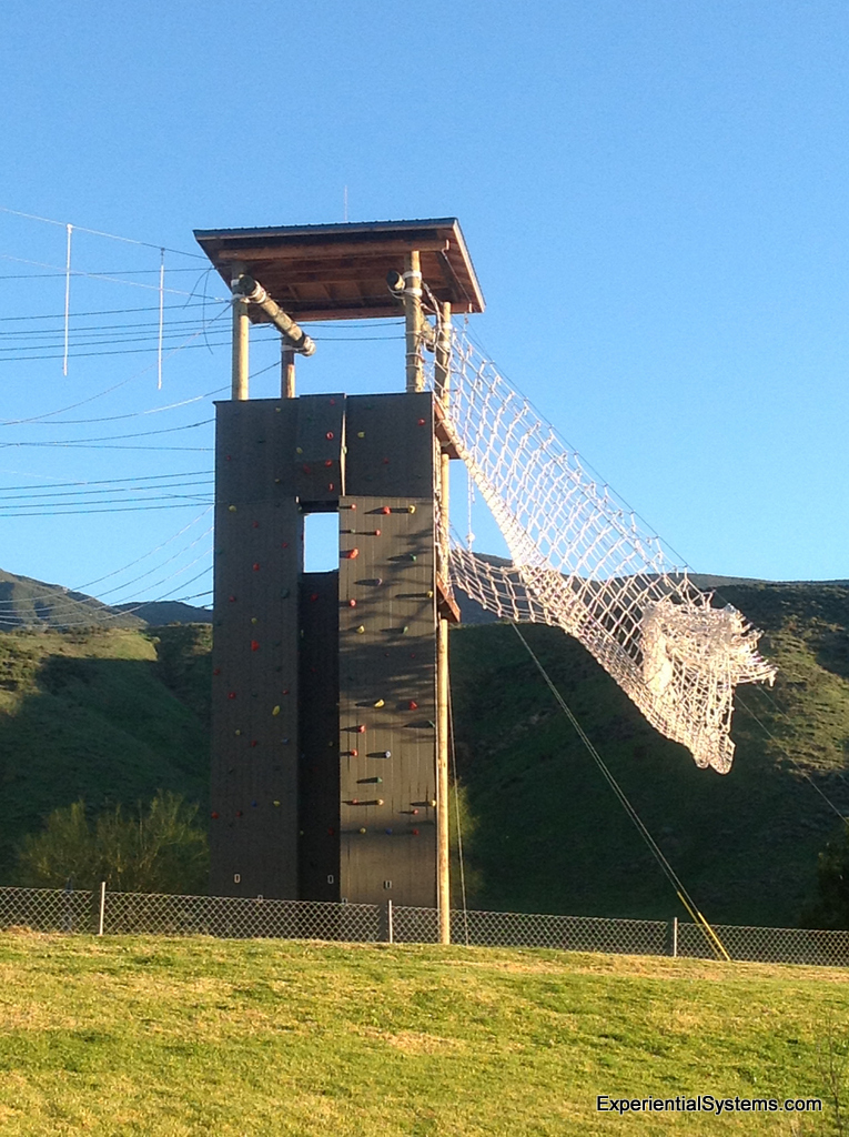 tower-and-net.jpg