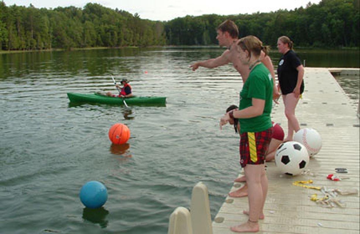 MI-paddlelessons-001.jpg