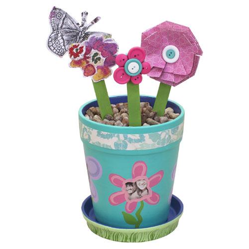 GL_Crafty Flower Pot.jpg