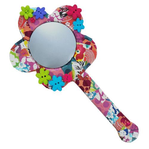 GL_Crafty Mirror.jpg