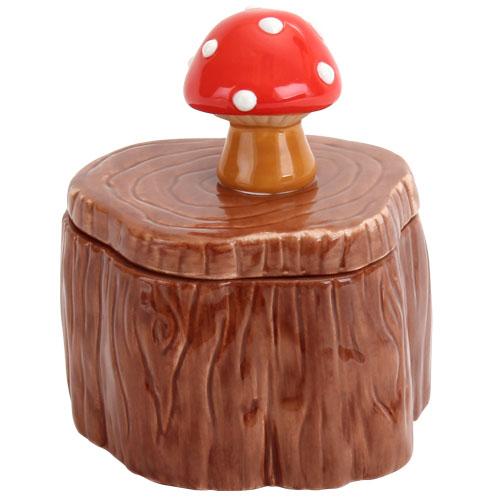 GL_Mushroom Box.jpg