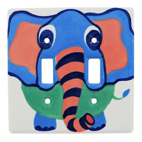 GL_Elephant Switch Plate.jpg