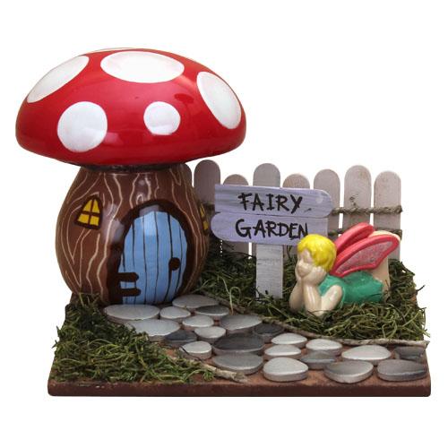 GL_Fairy Garden.jpg