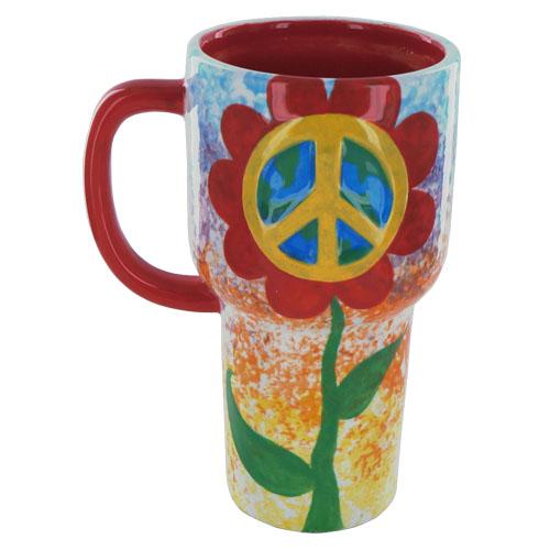 GL_Peaceful Flower Mug.jpg