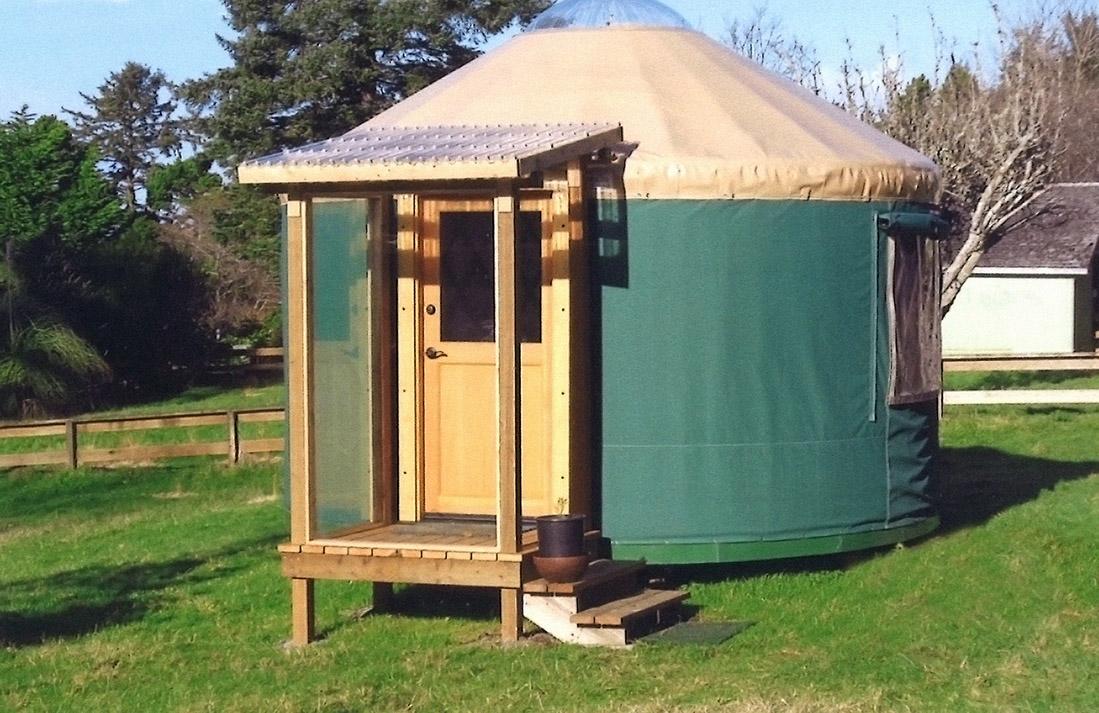 14-Pacific-Yurt-Countryside.jpg