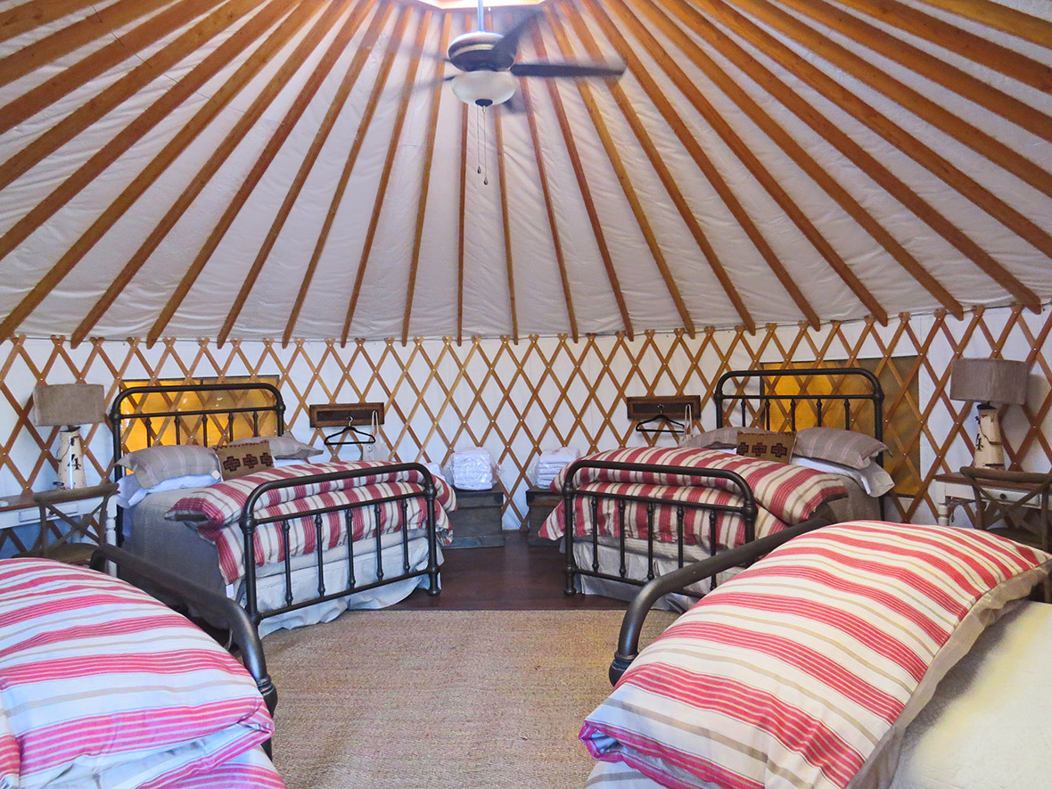 Pacific-Yurts-4-Beds-Camp.jpg