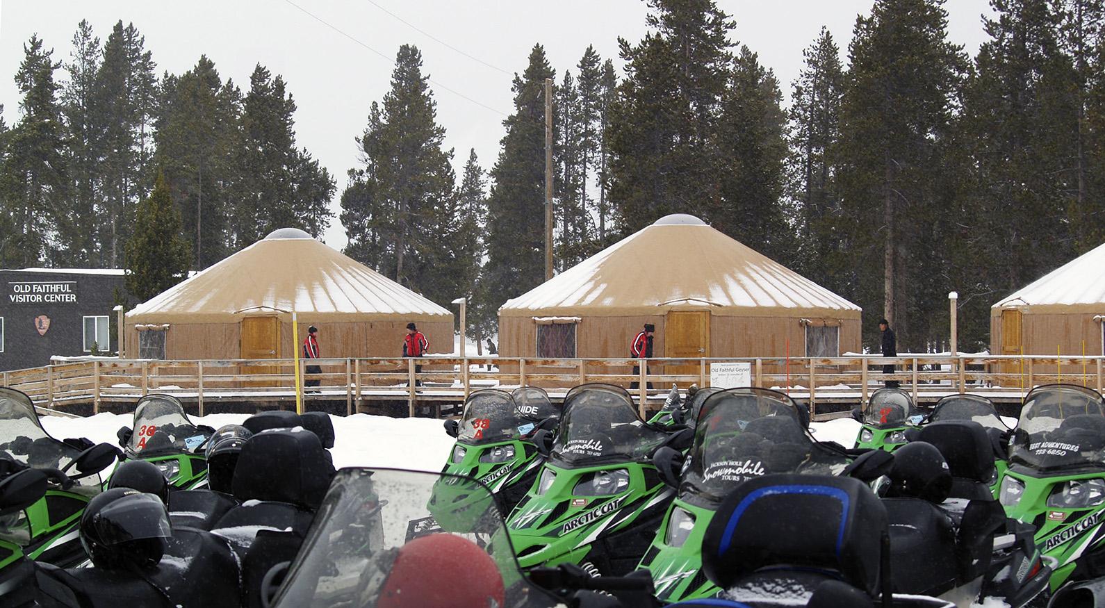 Pacific-Yurts-at-Yellowstone.jpg