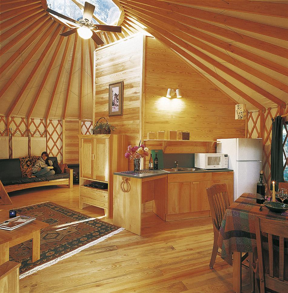 Pacific-Yurts-Deluxe-Yurt-Interior.jpg