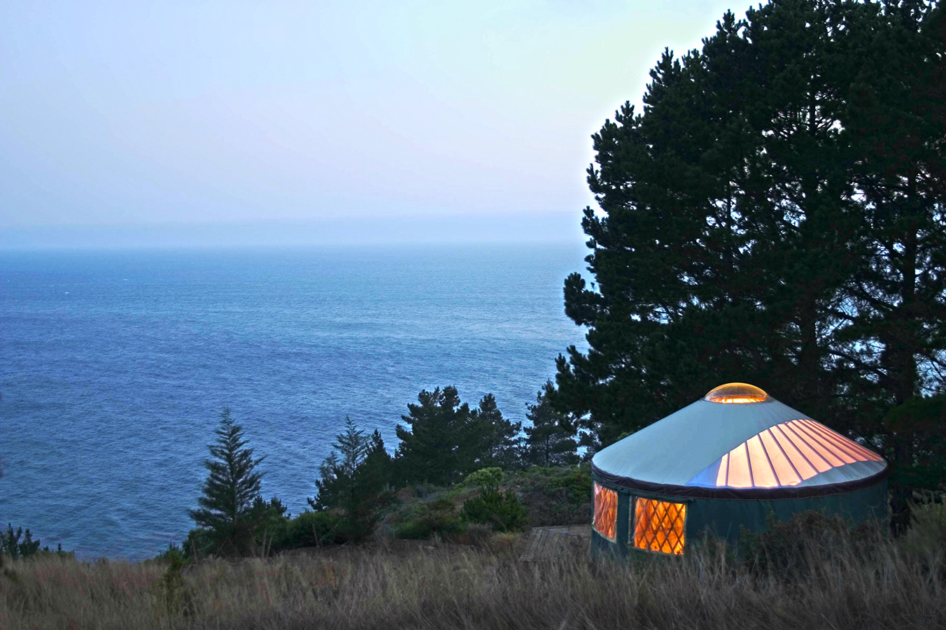Pacific-Yurts-Ocean-View.jpg