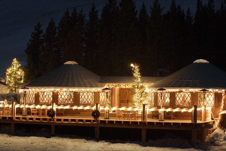 Pacific-Yurts-Light-Up-Yurts.jpg